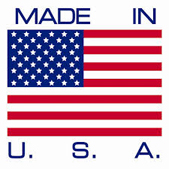 usa logo2016small